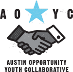 Austin Opportunity Youth Collaborative