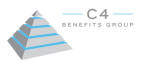 C4 Benefits Group