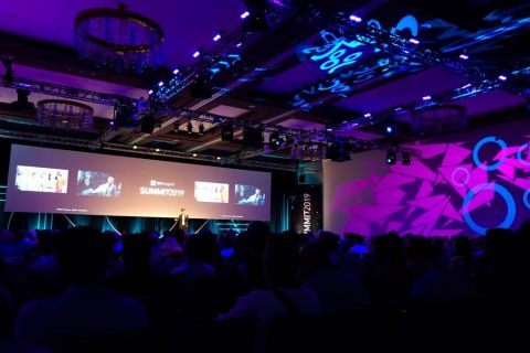WPengine Summit