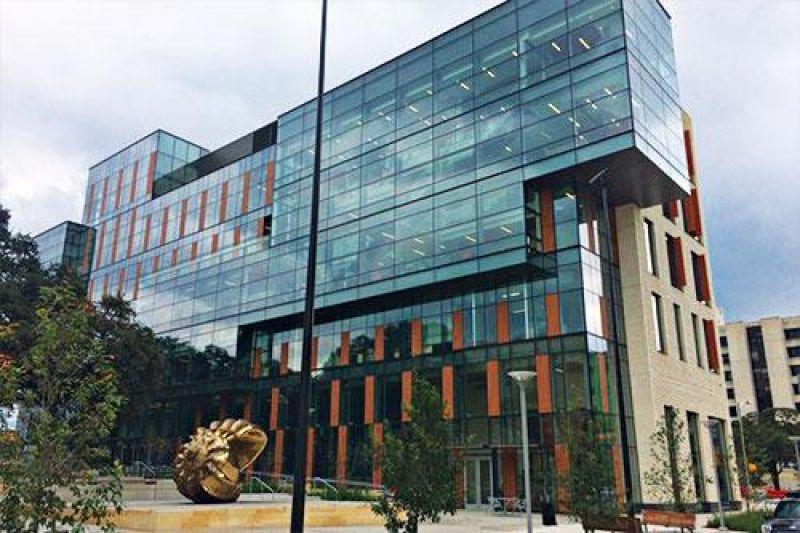 Dell Medical School