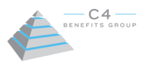 C4 Benefits Group